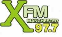 XFM Manchester