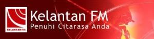 Келантан FM-