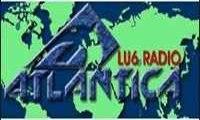 LU6 760 AM