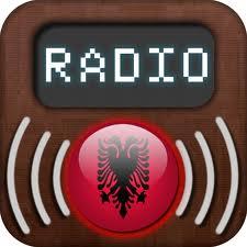 Radio Atdheu