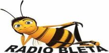 Radio Abeille