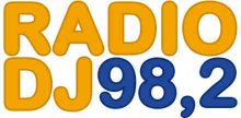 RADIO DJ 98.2 FM