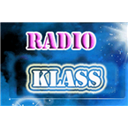 Radio Klass