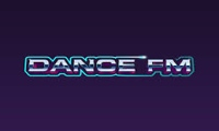 Dance Section FM