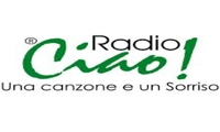 Italian Ciao Radio