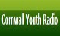 Cornwall Youth Radio