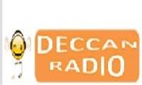 Декан Multilungual Радио
