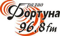 Radio Fortuna 96.8