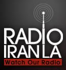 Radio Iran LA