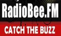 Radiobee FM