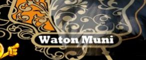 Waton Muni