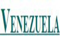 Radio Four Life Venezuela