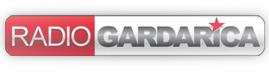 Radio GARDARIC FM