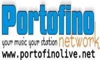 Radio Portofino