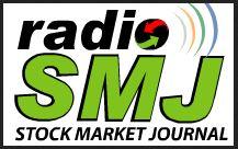 Radio SMJ