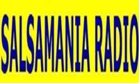 Salsa Mania Radio