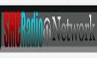 Smc Radio