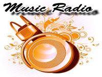 راديو الموسيقى