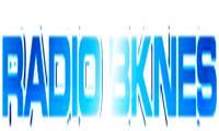 Radio Bknes Venezuela