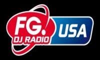 FG DJ RADIO USA