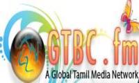 GTBC FM