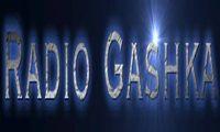 Radio Gashka