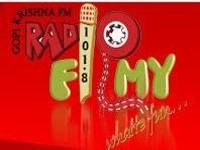 Filmy Radio