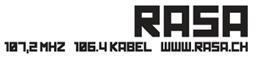 راديو راسا