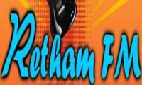 Retham FM