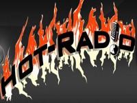The Radio Hot
