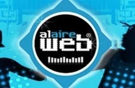 Web Air