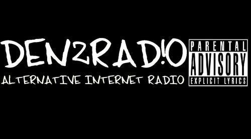Denz Radio
