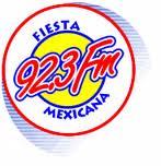 Fiesta Mexicana Fm