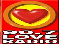 KissYa Radio