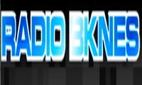 Radio Bknes Peru
