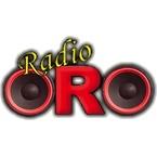Radio Oro