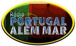 Radio Portogallo Alem Mar