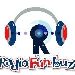Radio Funbuzz