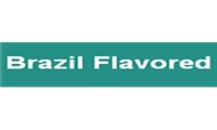 Brazil Flavored