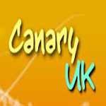 Canary UK