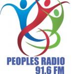 Peoples Radio