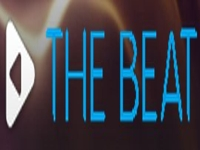 Radio The Beat