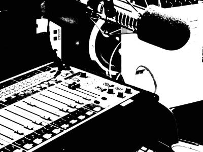College Radio