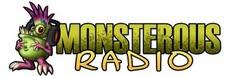 Monsterous Funk