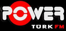 Power Turk