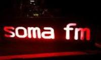 Soma FM