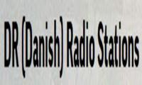 Station Denmark
