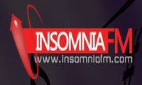 Insomnia Fm