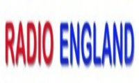 Radio England