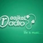 Radio Aajkal